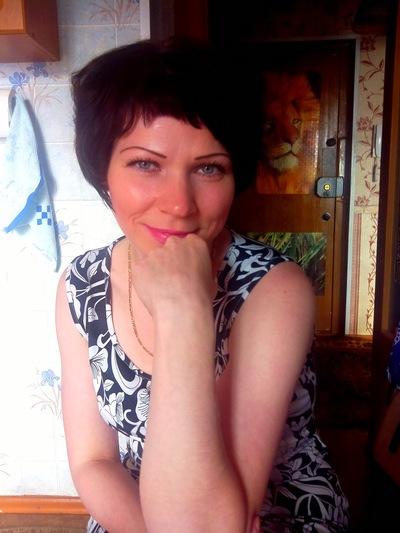Наташа Швецова-Холмогорова, 17 апреля 1999, Арсеньев, id221269682