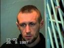Криминальная Россия.•Развязка•. Фильм 1 (2013)