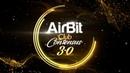 AirBit Club 3 0 Portuguese