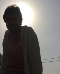Mohamed Khaled, 18 августа 1989, Уфа, id214394833
