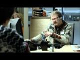 Лиллехаммер \ Lilyhammer 1 сезон трейлер сериала (Rus)