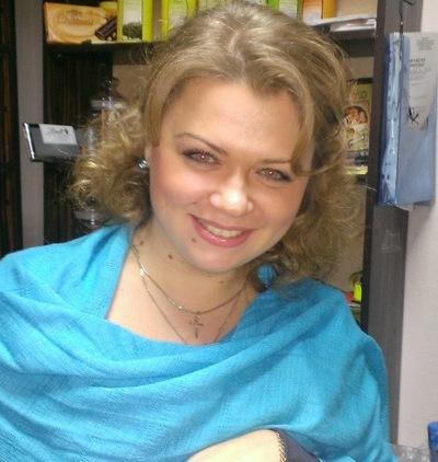 Ирина Кравцова, 7 мая , Харьков, id29114860