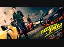 Need for Speed Жажда скорости - Дублированный трейлер