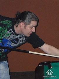 Юрий Новиков, 24 сентября 1993, Пермь, id220780560