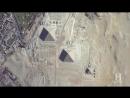 Ancient.Aliens.S13E07.720p.ColdFilm