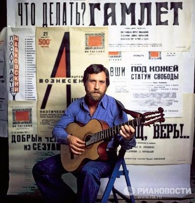 Руслан Зиязетдинов, 19 мая , Нефтекамск, id149419704