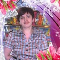 Светлана Сердюк, 6 августа 1977, Анапа, id222764277