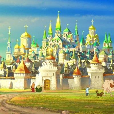 Дмитрий Соколов, 19 июля , Москва, id5667850