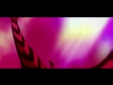 Owari no Seraph x Akame Ga Kill | Anime vine