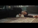 Сергей Шнуров — Я То что Не Надо , Здесь Никому и Никогда (VIDEO 2018) #сергейшнуров #ленинград