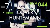 Oliver Huntemann - Beatport Mix 044