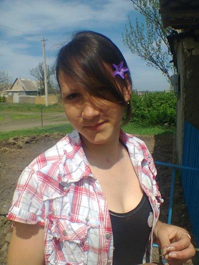 Марина Дурновская, 23 марта , Донецк, id183285759