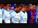 V-s.mobiВсе финты и голы Роналдиньо за Лето 2017