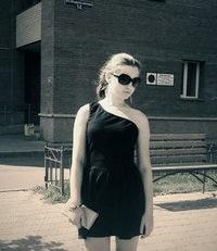 Viktoria Bayer, 23 мая , Красноярск, id142320704