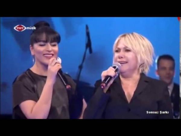 Zara Nurdan Torun Serkan Çağrı Kara Bulutları Kaldır Aradan