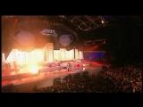 Виа Гра feat. Валерий Меладзе - Океан и три реки [Live] (2003)