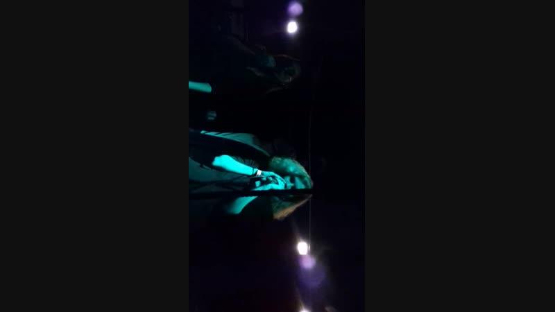 Video_2018-11-18_12-33-06