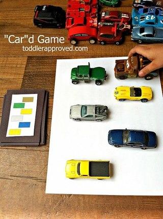 игрушки для мальчика 10 лет на день рождения