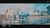NCT DREAM 엔시티 드림 'We Go Up' MV Teaser
