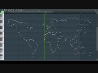 Музыка мира