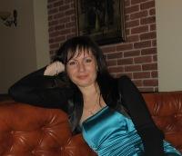 Ирина Приходько, 10 декабря , Жуковский, id184988216