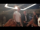 Calvin Harris Alesso feat .Theo Hutchcraft - Under Control