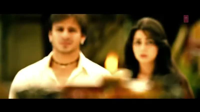 Zila Ghaziabad -- Tu Hai Rab Mera Full Song _ Vivek Oberoi