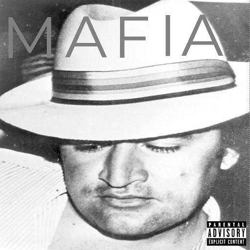 Amnezia альбом Mafia