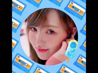 """Red velvet summer mini album """"summer magic"""" recipes video #4"""