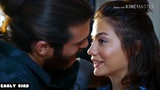 Can &amp Sanem Let me love you one more time