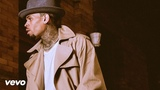 Chris Brown - Me So Bad ft. Ella Mai (NEW SONG 2019)