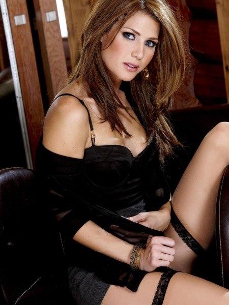 Jenni Lee 8