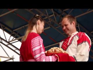 Славянская ярмарка 2018. День 3