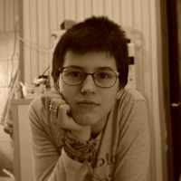 Ольга Шабад