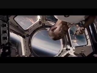 Можно ли связаться с Международной космической станцией ?