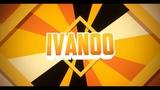#2 Intro - Ivan00 - SkippyS. AE - Skipper