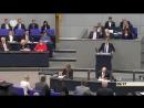 Bernd Baumann AFD- Tausende ist illegal hereingeströmt- weil Frau Merkel untätig blieb-