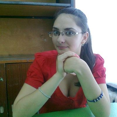 Marina Rudenco, 20 декабря 1995, Волгоград, id196101311