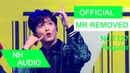 [MR Removed] NCT 127 (엔시티 127) - Regular