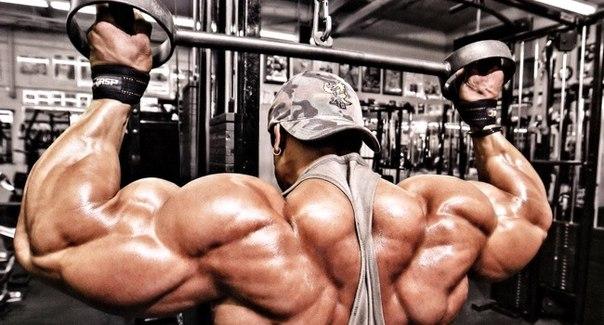 белок после тренировки для похудения