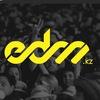 EDM.kz