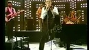 Jerry Lee Lewis Drunkest Whole Lotta Shakin'
