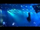 DETACH Deep and Down Live на фестивалі ZAXIDFEST2018