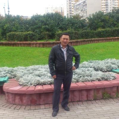 Kim Dmitrii, 5 апреля 1992, Москва, id158526536