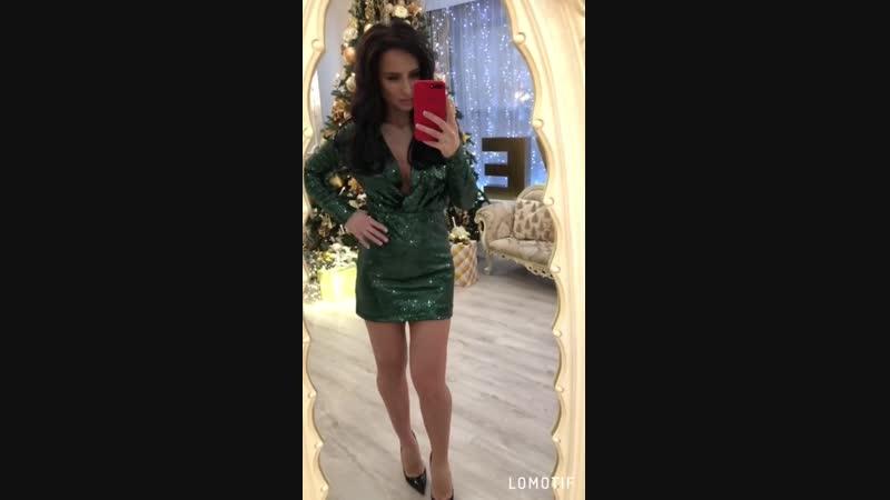 🎄🌟🎁🎄🌟🎁 Платье тм Enneli Цена 96р