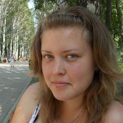Полина Березина, 21 октября , Миасс, id156492120