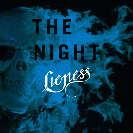 Lioness альбом The Night (Radio Edit)