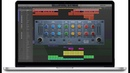 Ceil Plugin GRATUITO da Acustica Audio FREE por Tempo Limitado