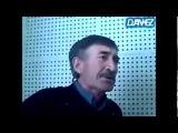 Борис Джамбаев - Къарачай атла