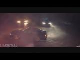 StasyQ #221 P-janeQ _u0026 50 Cent feat. Olivia - Candy Shop (StriptX Video) #enjoystriptx